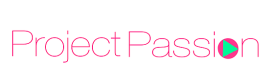 Project Passion .png